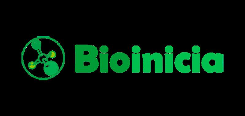 Bioinicia - Representante para Colombia - Quimitrónica