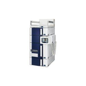 Calificación de Equipos de Cromatografía HPLC - ana-chromaster_main - Quimitronica