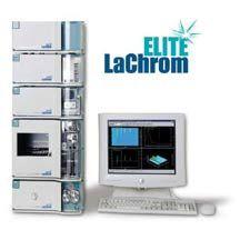 Cromatografo-hplc-lachrom-elite-7443_HPLC_LaChrom-Elite