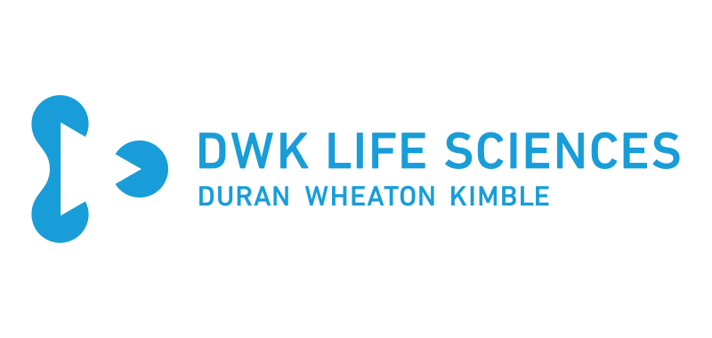 DWK - Representante para Colombia - Quimitrónica