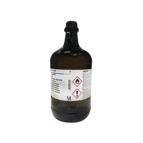 Etanol-Absoluto-Quimitronica