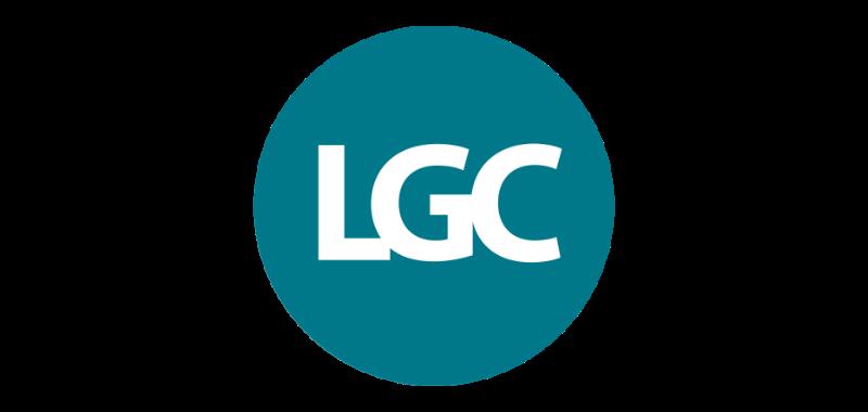LGC - Representante para Colombia - Quimitrónica