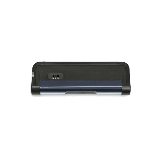 Lámpara-UV-366-nm-para-microbiología-A1132030001