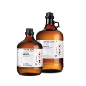 Metanol-para-cromatografía-líquida-LiChrosolv®-A1060184000