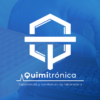 Quimitrónica-Placeholder.