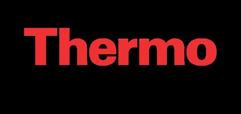 Thermo Scientific - Representante para Colombia - Quimitrónica
