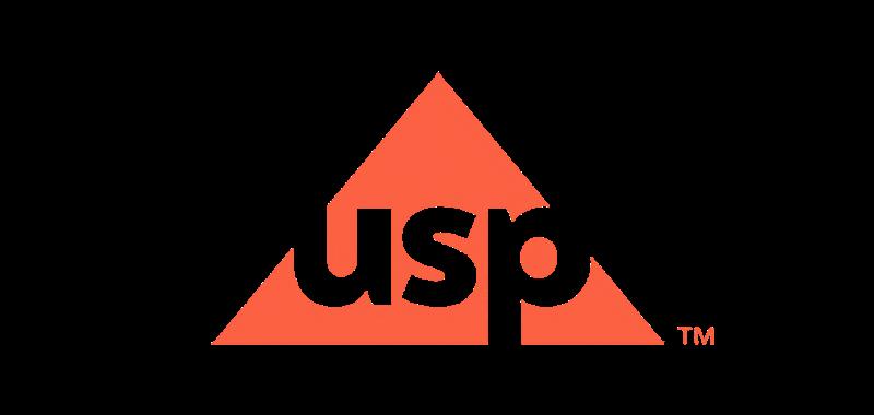 USP - Representante para Colombia - Quimitrónica
