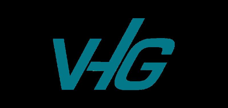 VHG - Representante para Colombia - Quimitrónica
