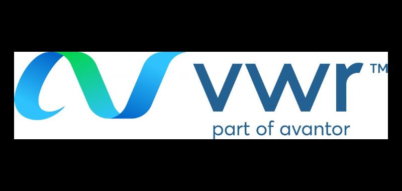 VWR - Representante para Colombia - Quimitrónica