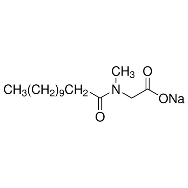 n-lauroyl-sarcosinato-de-sodium-99-mfcd00042728-large