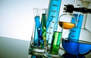 Reactivos Químicos